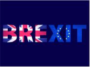 Brexit title