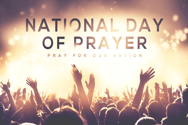 national-day-of-prayerfb